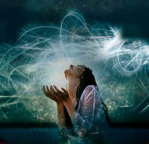 WOMEN in RECOVERY – Spiritual 'Re-awakening'