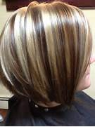 Browse Chunky Blonde Highlights And Lowlights Photo Similar Image And Dark Dark Brown Hair With Highlights Underneath Dark Brown Hairs Dark Brown Hair With Lighter Brown Highlights For Olive Skin Update Your Look This Dark Brown Hair With Highlights And Lowlights