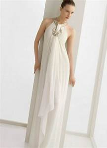 greek goddess style wedding dresses With goddess style wedding dress