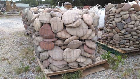 creek river rock jim stone  quality  service