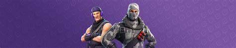 fortnite   pickaxe  twitch prime subscribers