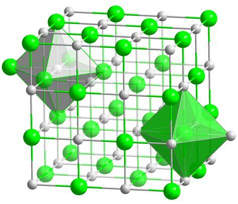 Kristall Wikipedia