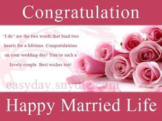 wedding wishes quotes images proverbs quotes