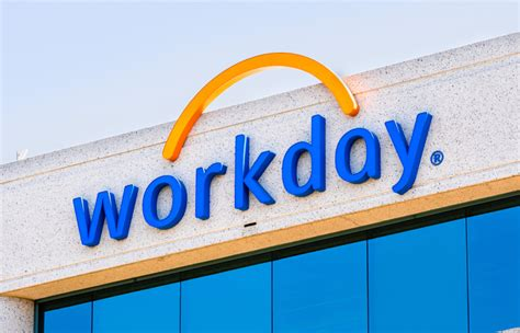 Workday to give staff one-time payment to tackle ...
