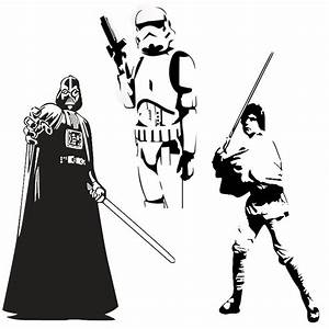compare prices on oversized wall posters online shopping With best brand of paint for kitchen cabinets with lego star wars wall art
