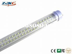 Prix Tube Led Philips : philips led tube light for sale price china manufacturer ~ Edinachiropracticcenter.com Idées de Décoration