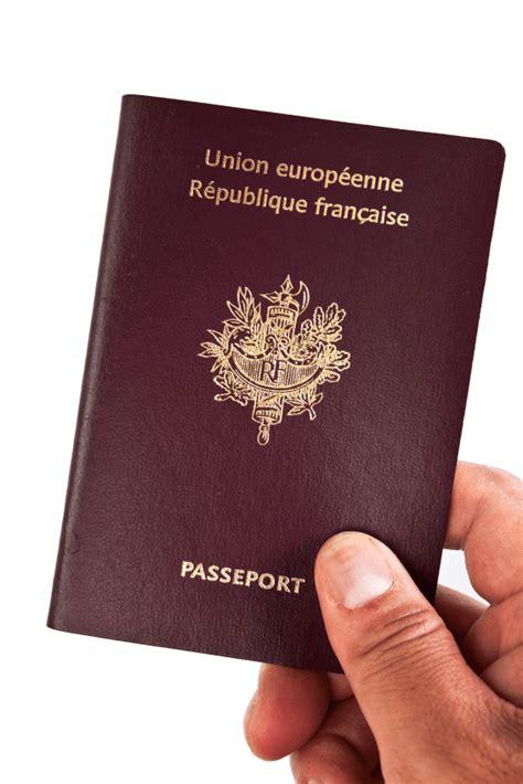 bureau de nationalité française mariage et nationalité française conditions et démarches