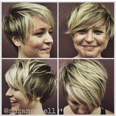 haircuts for faces hair 2016 hairstyles and haircuts on 4303