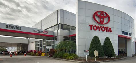 Used Cars For Sale Tampa  Used Car Dealership Tampa Bay