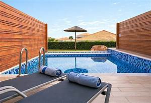 Bungalow Mit Pool : luxus bungalows rhodes bungalows mit privatem pool ~ Frokenaadalensverden.com Haus und Dekorationen