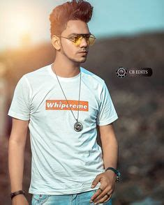image result  cb edits background png girl boys