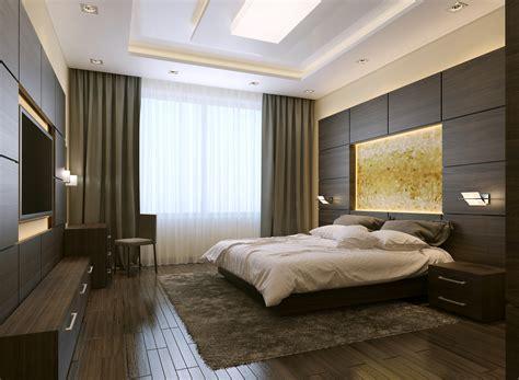 faux plafond pour chambre cuisine plafond platre fleur chaios faux plafond