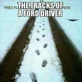 Anti Ford Memes - anti ford memes google search funny pictures pinterest ford memes ford and memes
