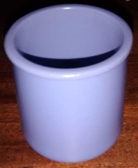 bureau veritas moranbah pot yaourt 28 images pot pour yaourti 232 re seb