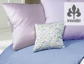 Hochwertige Bettwäsche Marken by Unifarbene Bettw 228 Sche Kaufen Sie Hier Preiswert Betten De