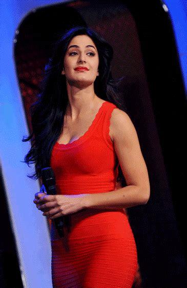 bollywood actresses    dramatic weight loss