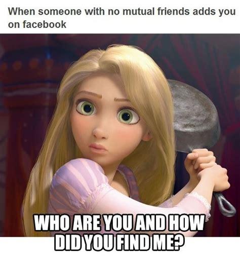 Disney Girl Meme - disney memes do it better