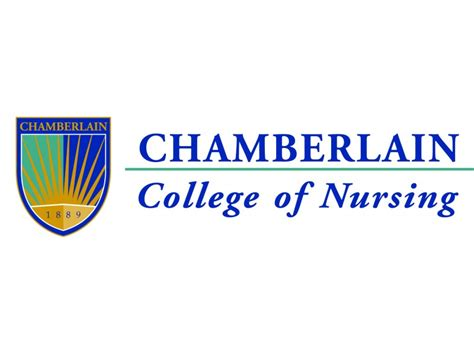Chamberlain College Of Nursing Adds New Jersey Campus
