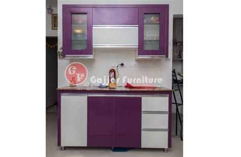 wall unit wardrobe designs modular crockery unit pvc furniture in ahmedabad kaka