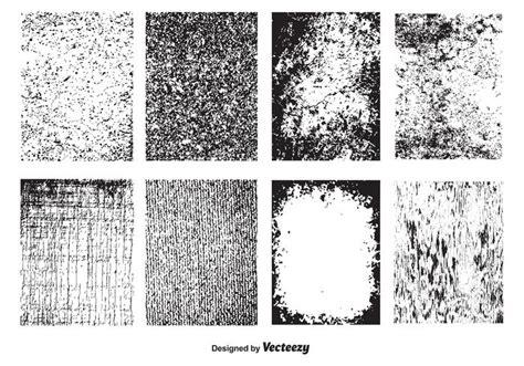 Vector Grunge Textures Download Free Vectors Clipart