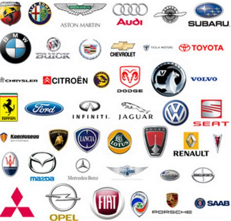 consumers choose     worst car brands  truth  cars
