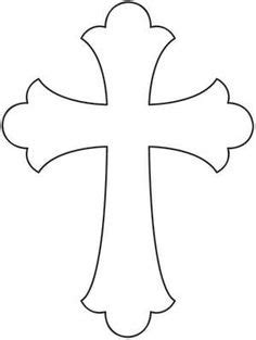simple cross design utzh  urbanthreadscom
