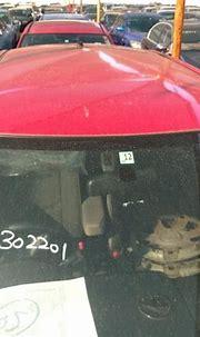 Used Mazda Verisa for sale in Gaborone - Buy Used Mazda ...