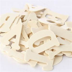 Unfinished wood letters word and letter cutouts for Craft wood letters unfinished