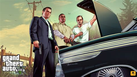 rand theft auto 5 gta 5 wallpaper greatest collection of grand theft auto v wallpapers
