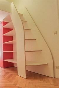 The 25 best kleiderschrank kinderzimmer ideas on for Dachboden schrank