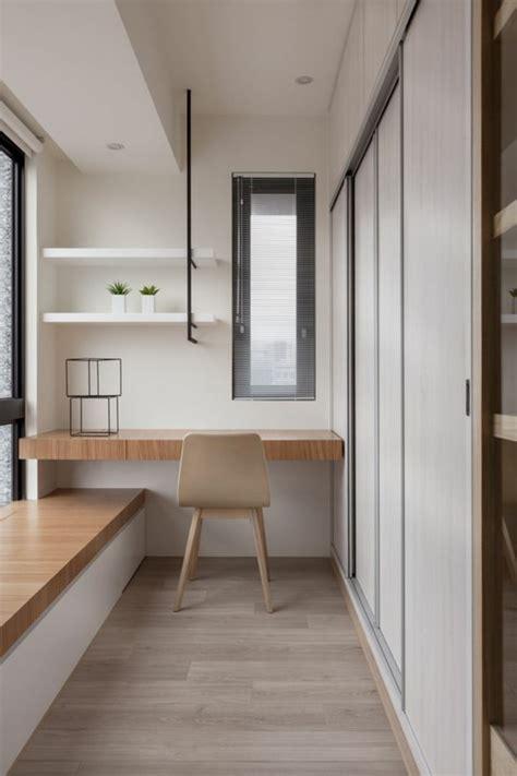 amenager chambre 10m2 1001 solutions pour l 39 équipement de vos petits espaces