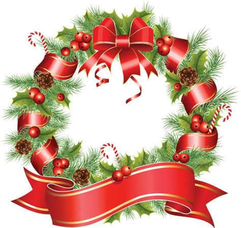 images of gallery yopriceville beautiful round christmas png photo frame christmas and