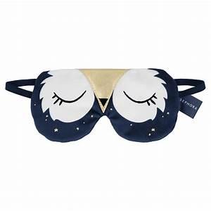 Masque De Nuit : avis masque de nuit consulter le comparatif meilleur ~ Melissatoandfro.com Idées de Décoration