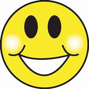 Happy clipart clipart cliparts for you - Clipartix