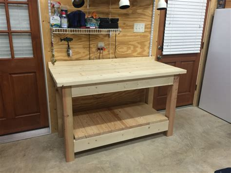 workbench kitchen work bench kitchen island outdoor table