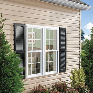 windows patio doors midway building supply