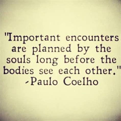 Top 30 Soulmate Quotes With Pictures Sayingimagescom