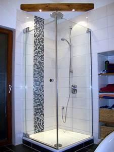 Bad In Stein : dusch das ~ Bigdaddyawards.com Haus und Dekorationen