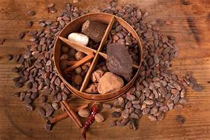 Küchenrückwand Selber Machen : schokoladentafel gestalten und ein s es geschenk selber machen ~ Markanthonyermac.com Haus und Dekorationen