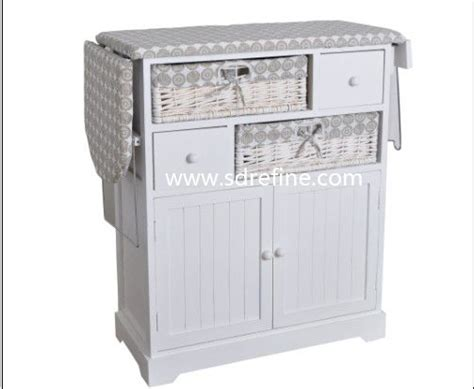 ironing board cabinet with storage pin by calhoun on home