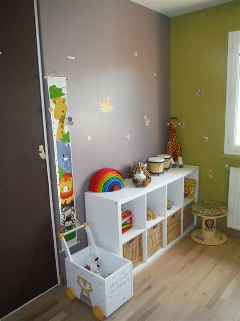 meubles ikea chambre meubles de chambre ikea acheter chambre coucher cuisine