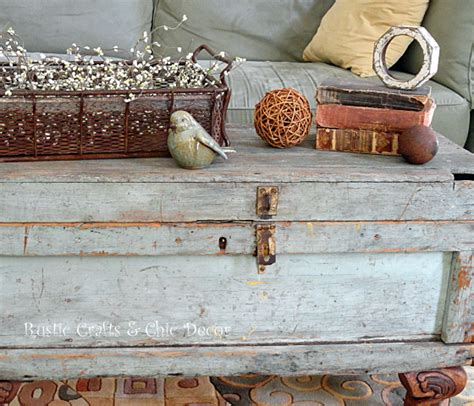 shabby chic rustic decor ideas for decorating a shabby chic living room rustic crafts chic decor