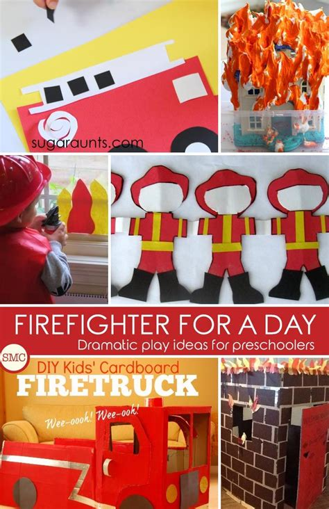 firefighter dramatic play ideas for preschoolers open 554 | 935967e3f887b722085dca07db2aa75b