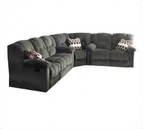 wallaway recliners foter