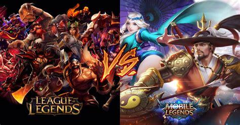 Hasil Sidang Riot Games Dengan Moonton, Mobile Legends