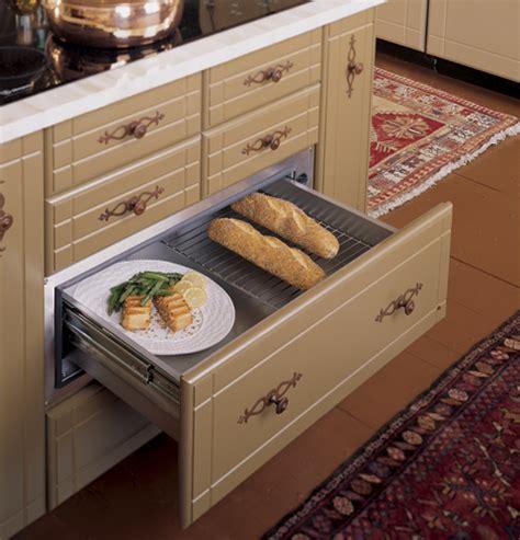 zkdbfbb ge monogram  black warming drawer monogram appliances
