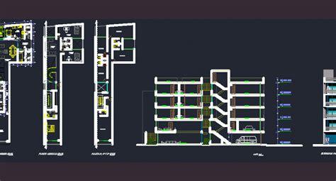 Storage Roof Plans