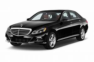 Mercedes 250 D : 2015 mercedes benz e class reviews and rating motortrend ~ Carolinahurricanesstore.com Idées de Décoration