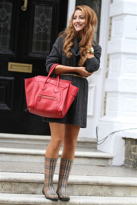 amazing outfit ideas  famous fashion blogger tamara