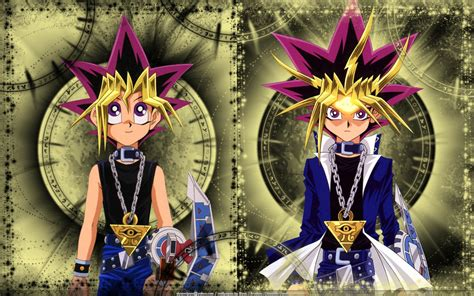 New Konami Yu Gi Oh Game Announced For 3ds Mobile And Pc